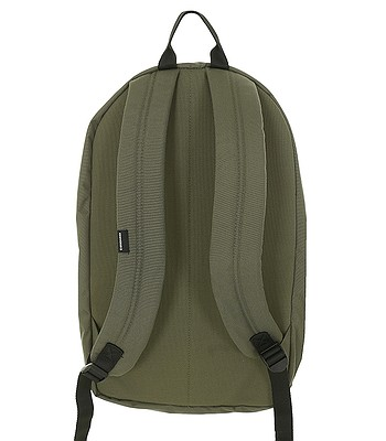 033aefd2106b backpack Converse EDC 22 10007031 - A02 Field Surplus Bold Mandarin ...