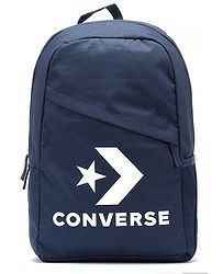 5b5014f3e3 batoh Converse Speed 10008091 - A02 Navy White