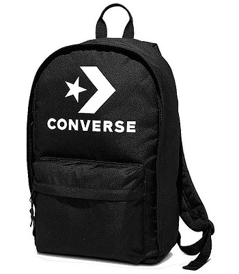88daa53520 batoh Converse EDC 22 10007031 - A01 Converse Black White