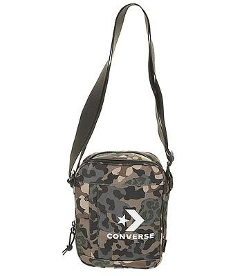 549e894582 taška Converse Cross Body 10006934 - A02 Animal Black White. Produkt již  není dostupný.