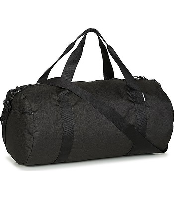 f7301d46253 bag Converse Sport Duffel Large - A01 Converse Black White. In stock ‐ by  at your home -22%