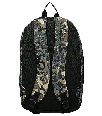 a1fd9316584d backpack Converse EDC 22 10007032 - A02 Animal Black White. IN STOCK ‐ by  16. 4. at your home -20%
