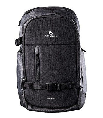 647ad7a7d22 backpack Rip Curl F-Light Posse - Midnight - men´s - snowboard ...
