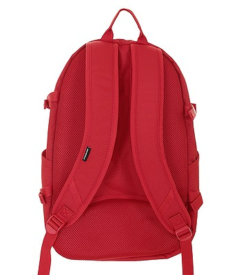 batoh Converse Full Ride 10007784 - A03 Enamel Red Pomegranate Red -  snowboard-online.sk 6d2e5c4e8a