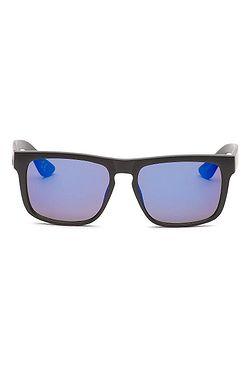 ... okuliare Vans Squared Off - Matte Black Royal Blue Mirror. 21.48 EURNa  sklade 3b04d8c11e0