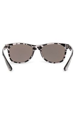 ... okuliare Vans Spicoli 4 Shades - Black Tortoise Blue. 13.67 EURNa sklade 27528661024