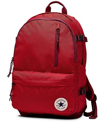 batoh Converse Full Ride 10007784 - A03 Enamel Red Pomegranate ... 04a18624ee
