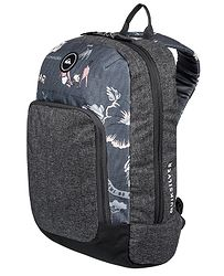 299253cb31 BATOHY NA NOTEBOOK QUIKSILVER - skate-online.sk