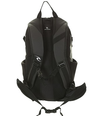 73a865f6315 backpack Rip Curl Dawn Patrol Snow - Midnight - men´s. IN STOCK ‐ by 13. 6.  at your home -20%