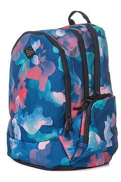 f25e85956e309 plecak Rip Curl Trischool Watercamo - Blue