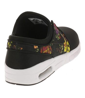 shoes Nike SB Stefan Janoski Max - Black Black Multicolor - men´s. IN STOCK 6a808acdf7d5
