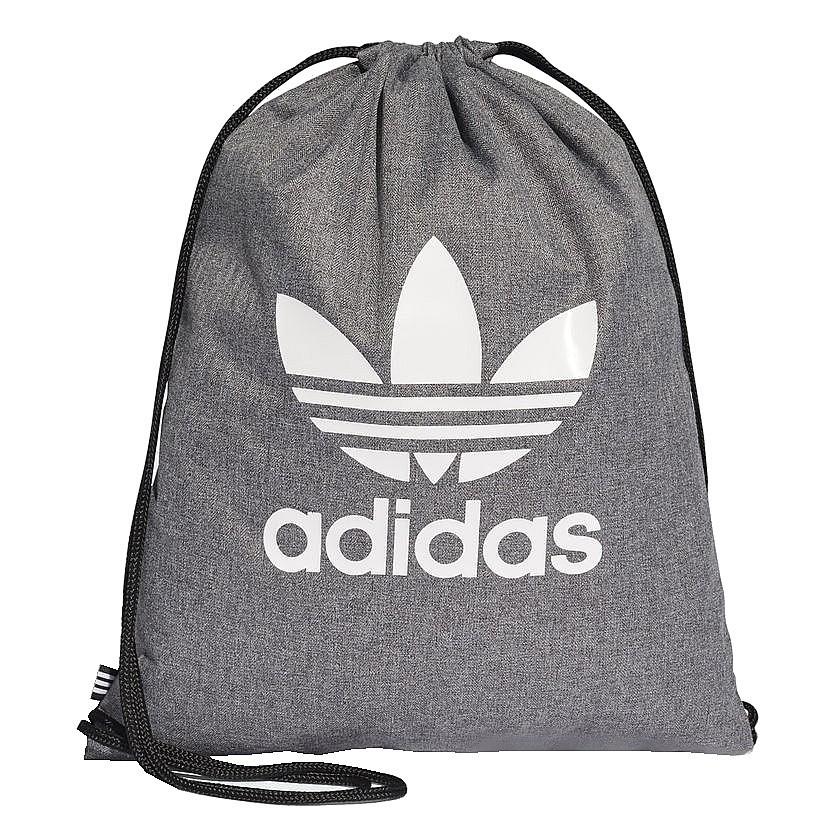 adidas Adidas rucksack BACKPACK CLASSIC SPORT backpack classical music sports day pack Adidas originals adidas Originals (BK6783 FW17)