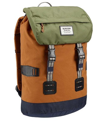 000ac9d19b87 backpack Burton Tinder - Adobe Ripstop - snowboard-online.eu