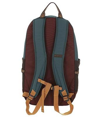 c719dad4faa47 plecak Burton Prospect - Balsam - blackcomb-shop.pl