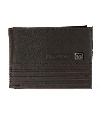 3565c29aa wallet Billabong Vacant - Chocolate - men´s - snowboard-online.eu