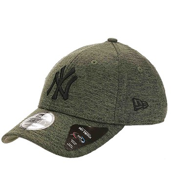 kup popularne super tanie sklep internetowy czapka z daszkiem New Era 9FO Dryswitch Jersey MLB New York ...