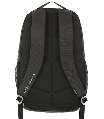 b8062201725b backpack Under Armour Tempo - 019 Black. In stock ‐ by at your home -20%