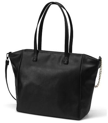 900d40a63d91f bag Puma Prime Premium Large Shopper - Puma Black - women´s. No longer  available.
