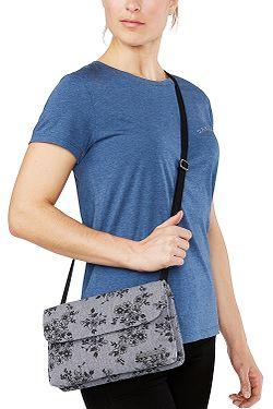 184840d06e taška Dakine Jaime - Rosie Canvas taška Dakine Jaime - Rosie Canvas