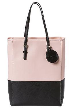 37a7a1c68a taška Meatfly Slima - C Powder Pink Black