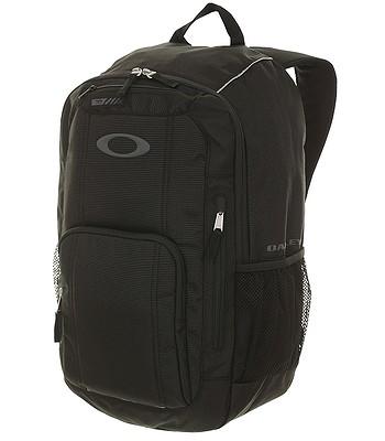 c170279031c backpack Oakley Enduro 2.0 25 - Blackout - men´s - snowboard-online.eu