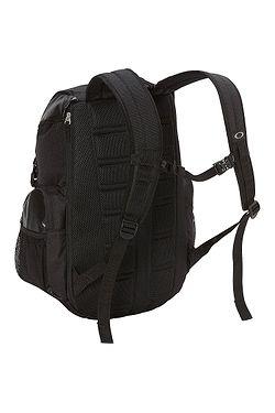 019c5d38e53c ... hátizsák Oakley Gearbox LX - Blackout - men´s