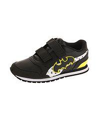 efc7d00823142 detské topánky Puma JL ST Runner V2 V PS - Puma Black/Puma White