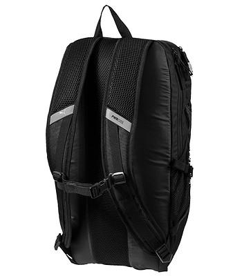 39b40f7e0 mochila Puma Apex - Puma Black. El producto no está más disponible