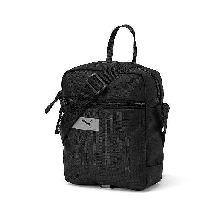 Blackcomb Puma Black Shop Bolsa eu Portable Vibe a06xqSz