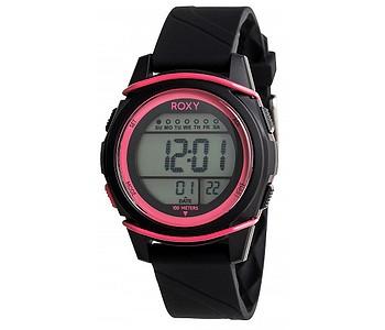 hodinky Roxy Kaili - XMKK/Black/Pink/Black