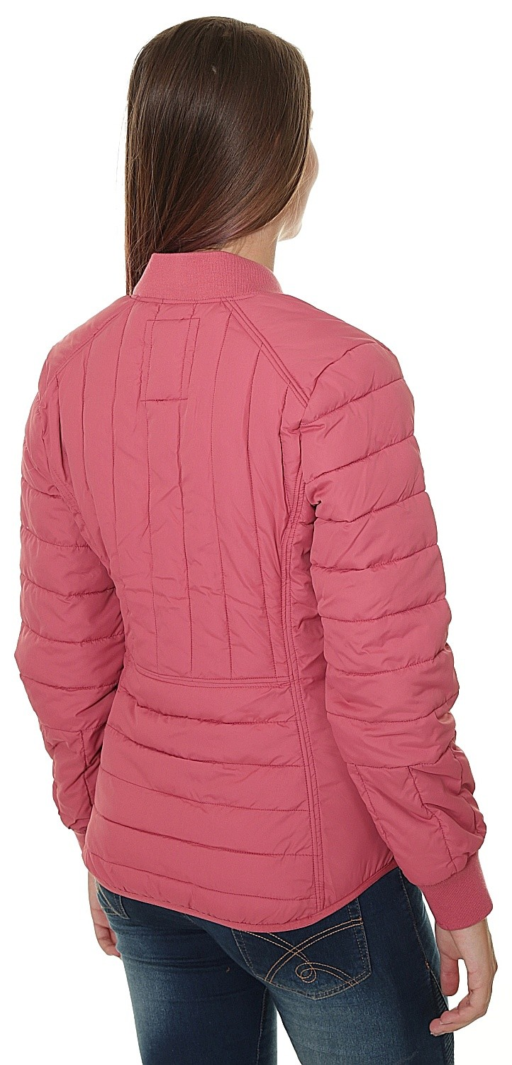 Slate Vibe Eu Rip Women´s Rose Blackcomb Shop Jacket Autumn Curl 5IRwOcWgq