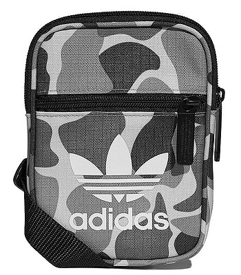 2339f9375e4ca bag adidas Originals Festival Camouflage - Multicolor - blackcomb-shop.eu