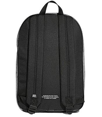 3d54177f81 batoh adidas Originals Classic Casual - Black White