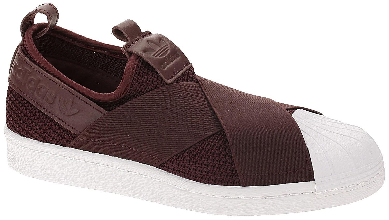 shoes adidas Originals Superstar Slip