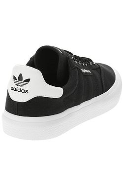 ... topánky adidas Originals 3MC - Core Black Core Black White e0e16ba3dca