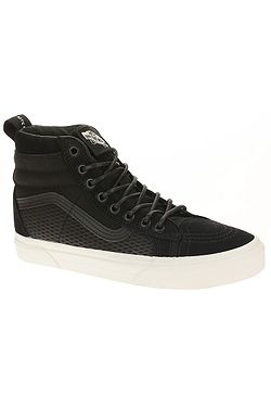 shoes Vans Sk8-Hi 46 MTE DX - MTE/Tact/Black