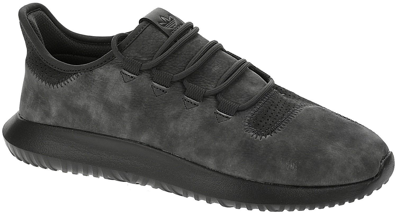 shoes adidas Originals Tubular Shadow - Carbon/