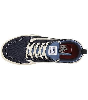 shoes Vans UltraRange 3D - Federal Blue Blues - snowboard-online.eu dcfd0bda9