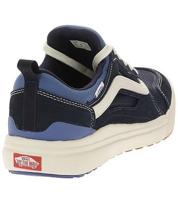 f8c6d01a2f8 shoes Vans UltraRange 3D - Federal Blue Blues. No longer available.