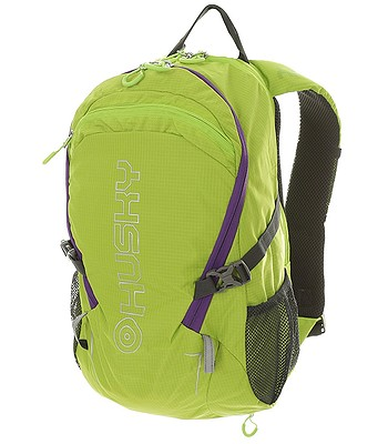 batoh Husky Boost 20 L - Green  48576d979c