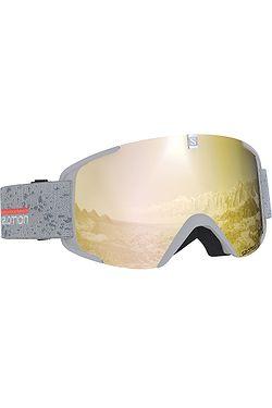 SNOWBOARDING SALOMON pánske - snowboard-online.sk 1038fe2d360