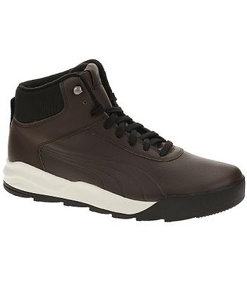 netradičné metódy vo vyučovaní slovenského jazyka vagóny fs topánky Puma  Desierto Sneaker L - Brown Chocolate Brown 09cb0ddc99e
