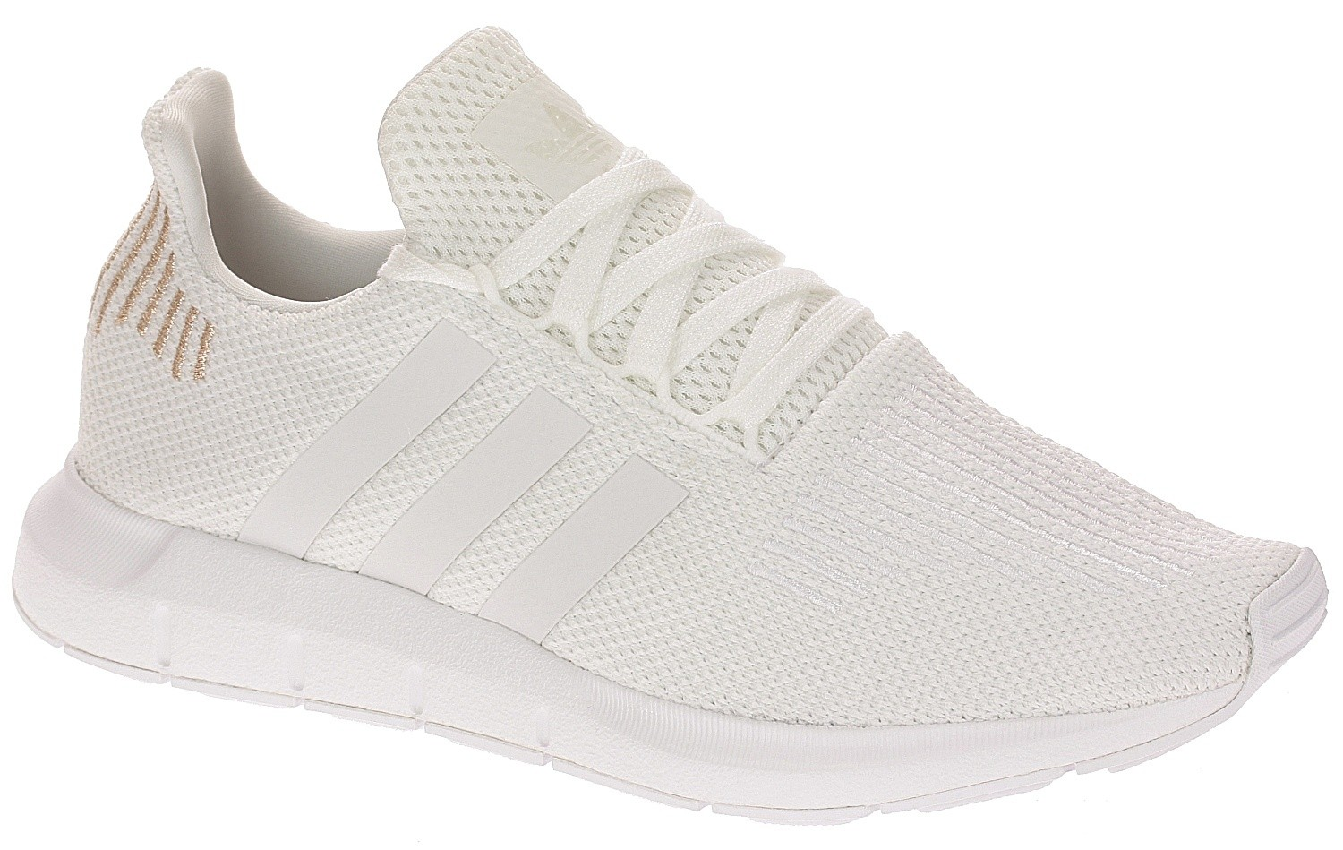 White adidas Run Originals WhiteCrystal Schuhe Swift 5RjS4AcL3q