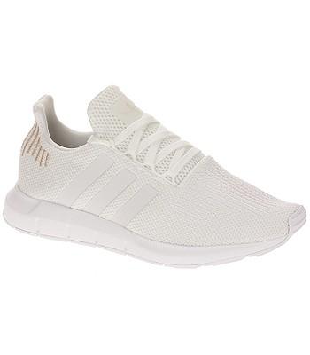 shoes adidas Originals Swift Run - White Crystal White White - women´s -  blackcomb-shop.eu cb1e0704fe