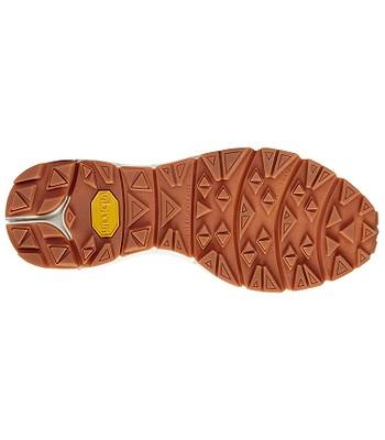 809ce2f8dc65a topánky DC Muirland - WE9/Wheat - blackcomb-shop.eu