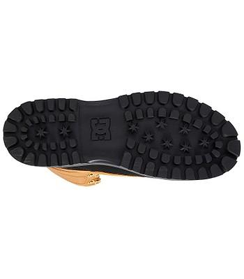 5c87fee41890 shoes DC Uncas TR - KWH/Black/Wheat - men´s - blackcomb-shop.eu