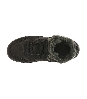 detské topánky Nike Court Borough MID Winter PSV - Black Black Anthracite -  snowboard-online.sk edfbc154ffe