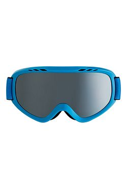 ... okuliare Quiksilver Flake - BQC1 Daphne Blue Animal Party 34b3bd01078