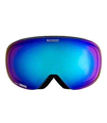 okuliare Quiksilver QS R - BQC5 Daphne Blue A Day At The Mount Sonar ML Blue   7608ba9e7fb