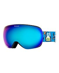 okuliare Quiksilver QS R - BQC5 Daphne Blue A Day At The Mount  20bd53cc8ee